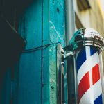 Modern Barbering Reinvented Featured Image