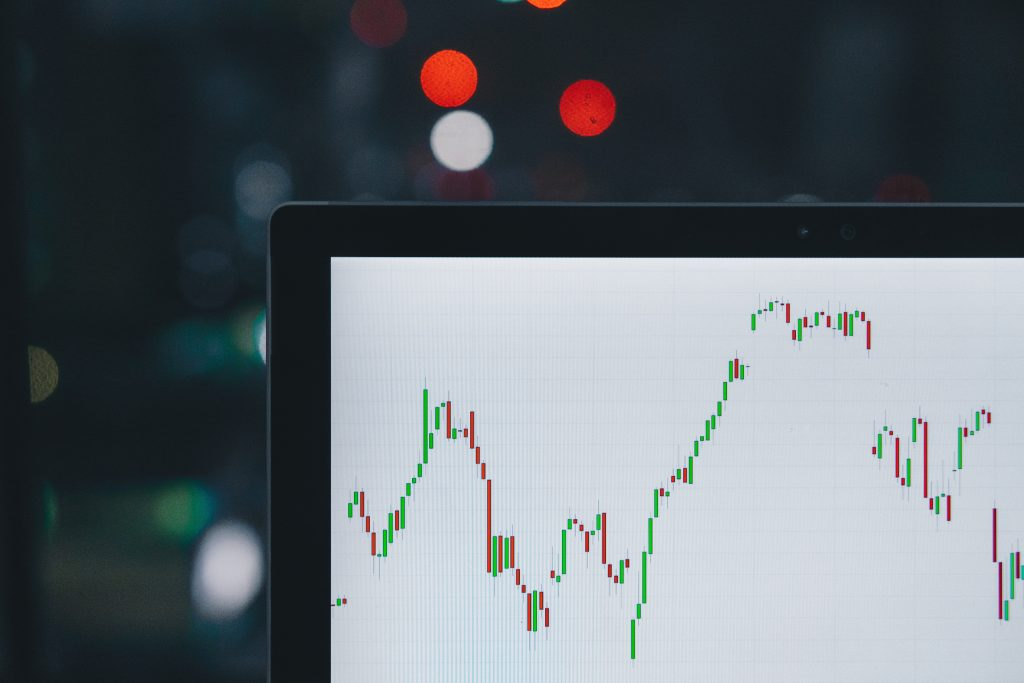 Five factors to consider before starting Forex Trading