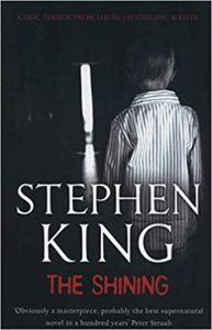 the shining book image