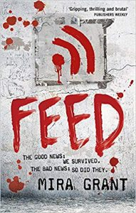 feed mira grant book image