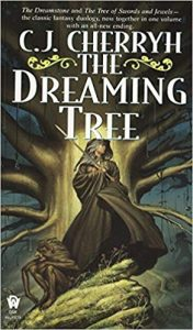the dreaming tree book image
