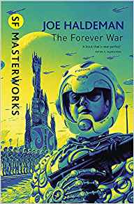 the forever war image