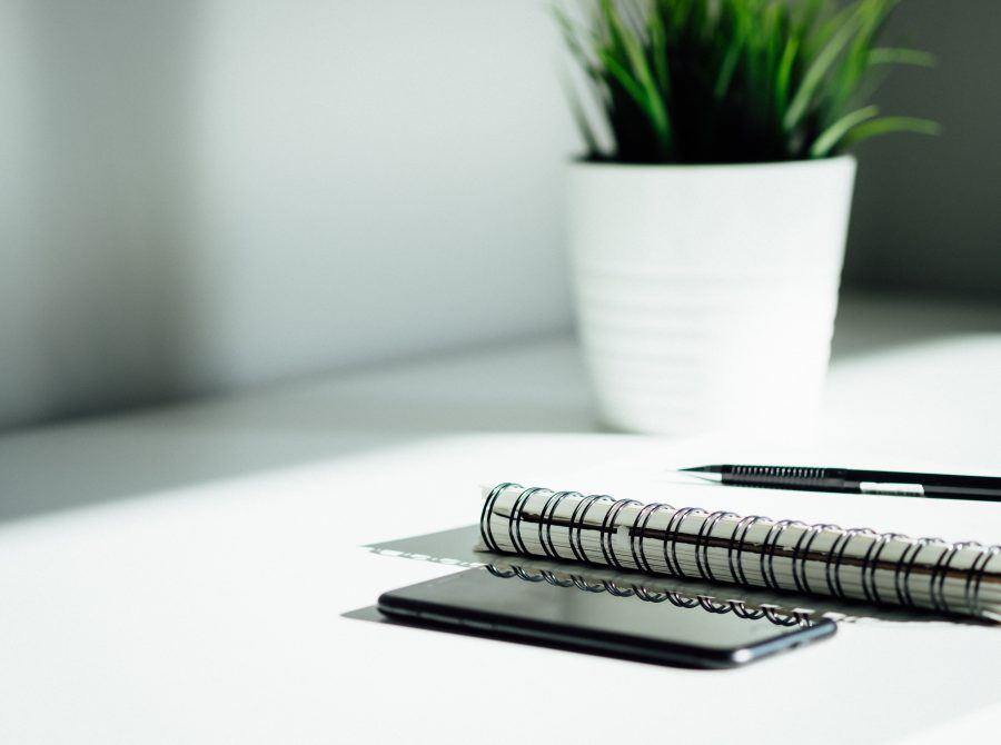 Are SMART Goals Necessary for Every Business?