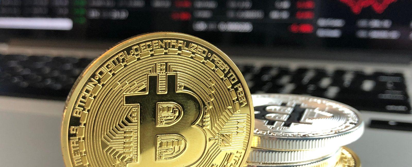 bitcoin real cash