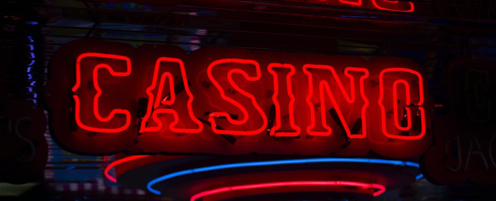 Online Casino Gaming: 8 Tips for Beginners