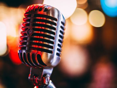 4 Best Directories to Find Talents for Voiceover Jobs